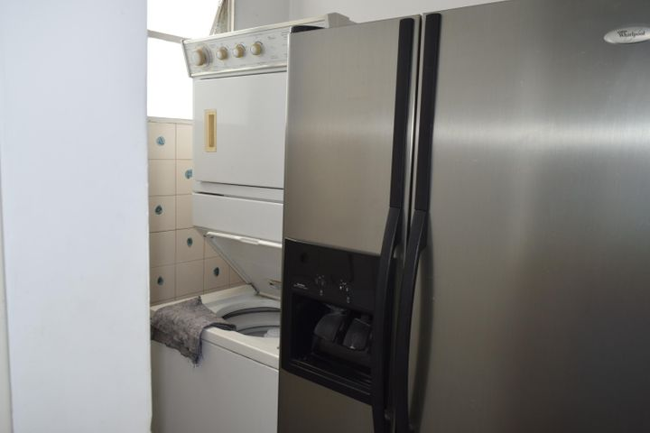 Apartamento En Venta En Caracas - Los Palos Grandes Código FLEX: 18-7361 No.16