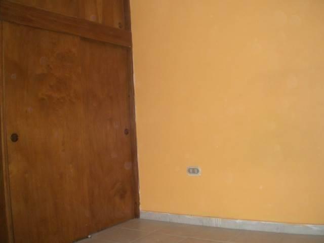 Apartamento En Venta En Maracay - Base Aragua Código FLEX: 18-2961 No.6