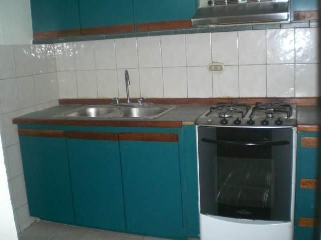 Apartamento En Venta En Maracay - Base Aragua Código FLEX: 18-2961 No.17