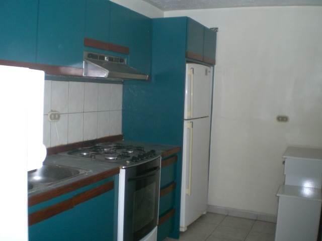 Apartamento En Venta En Maracay - Base Aragua Código FLEX: 18-2961 No.3