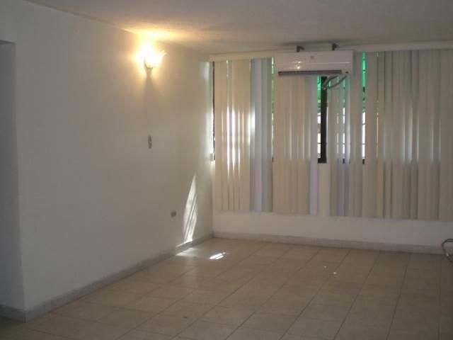 Apartamento En Venta En Maracay - Base Aragua Código FLEX: 18-2961 No.1