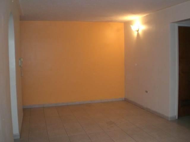 Apartamento En Venta En Maracay - Base Aragua Código FLEX: 18-2961 No.14