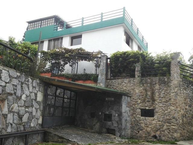 Casa en Venta en El Junko Country Club