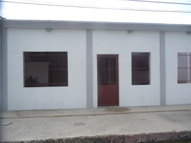 Casa En Venta En Maracay - La Morita Código FLEX: 18-12366 No.3