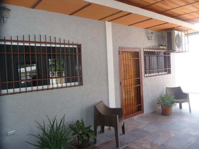 Casa En Venta En Maracay - La Morita Código FLEX: 18-12366 No.5