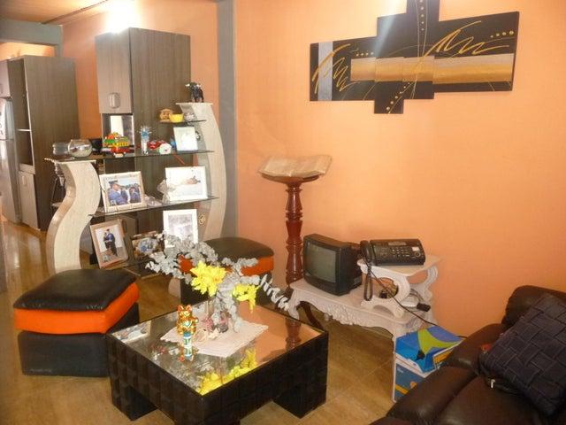 Casa En Venta En Maracay - La Morita Código FLEX: 18-12366 No.8