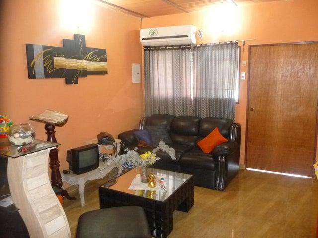 Casa En Venta En Maracay - La Morita Código FLEX: 18-12366 No.7