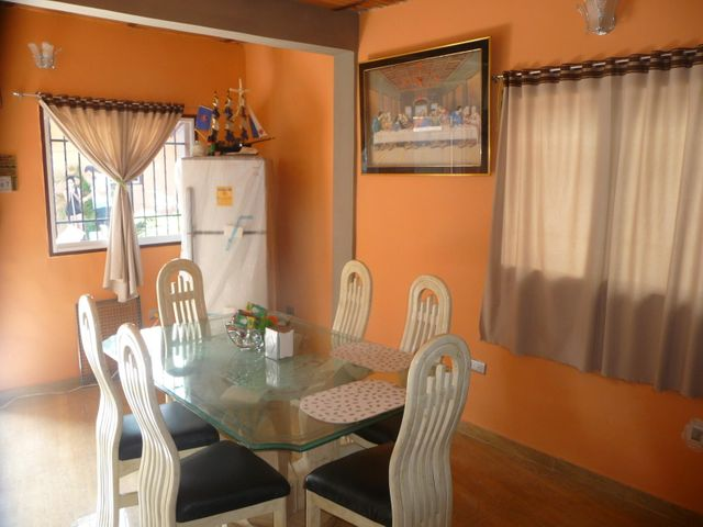 Casa En Venta En Maracay - La Morita Código FLEX: 18-12366 No.13