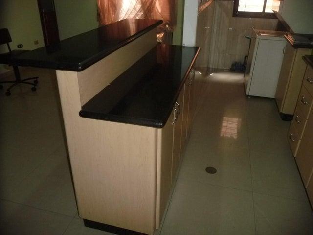 Apartamento En Venta En Maracay - Base Aragua Código FLEX: 18-12475 No.7