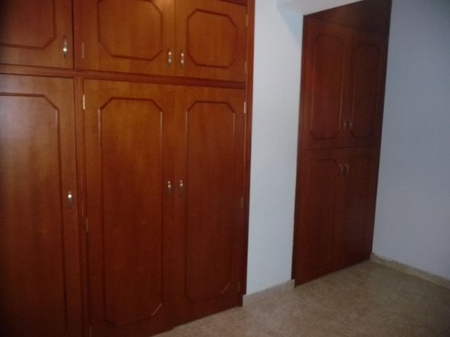 Apartamento En Venta En Maracay - Base Aragua Código FLEX: 18-12475 No.8