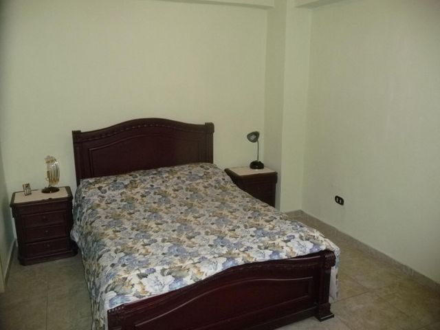 Apartamento En Venta En Maracay - Base Aragua Código FLEX: 18-12475 No.11