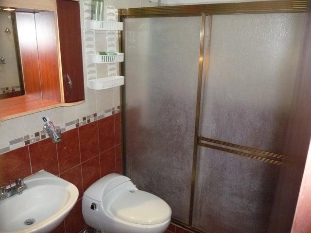 Apartamento En Venta En Maracay - Base Aragua Código FLEX: 18-12475 No.13