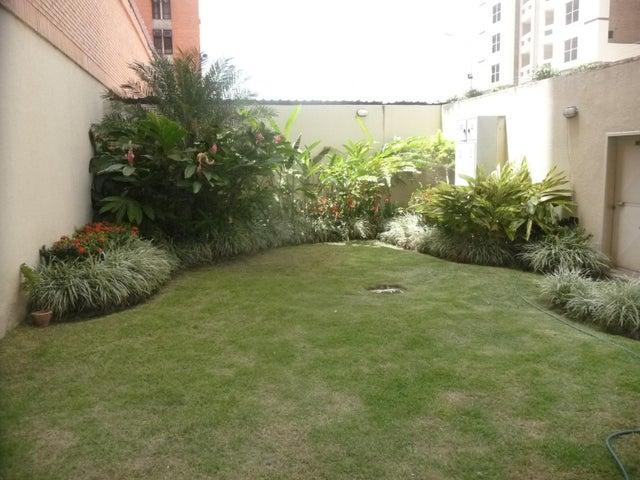 Apartamento En Venta En Maracay - Base Aragua Código FLEX: 18-12475 No.17