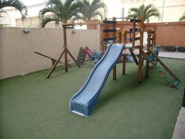 Apartamento En Venta En Maracay - Base Aragua Código FLEX: 18-12475 No.15