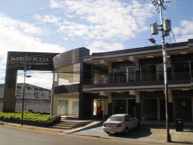 Local Comercial En Alquiler En Turmero - Zona Centro Código FLEX: 18-12907 No.0