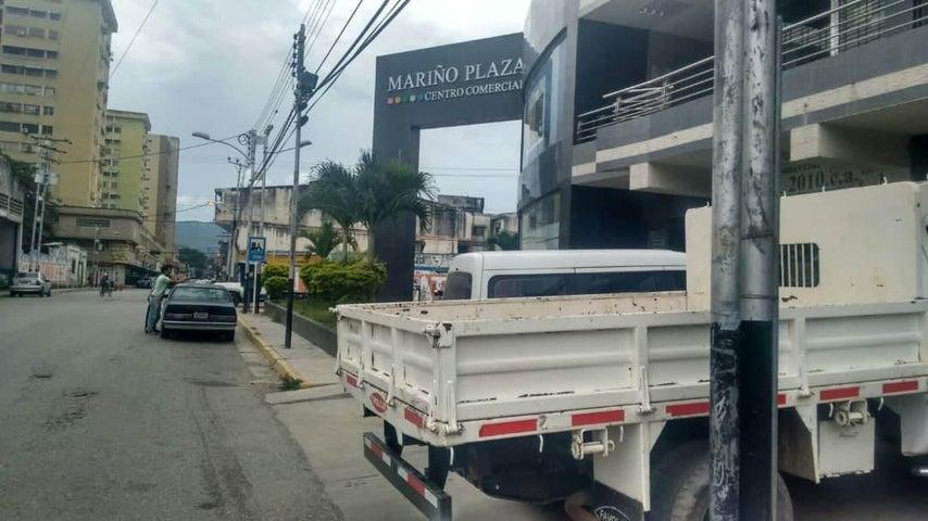 Local Comercial En Alquiler En Turmero - Zona Centro Código FLEX: 18-12907 No.2