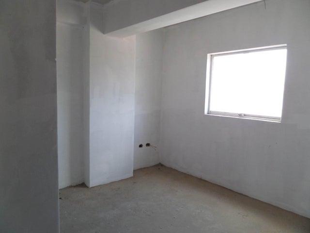 Apartamento En Venta En Maracay - La Soledad Código FLEX: 18-12975 No.8