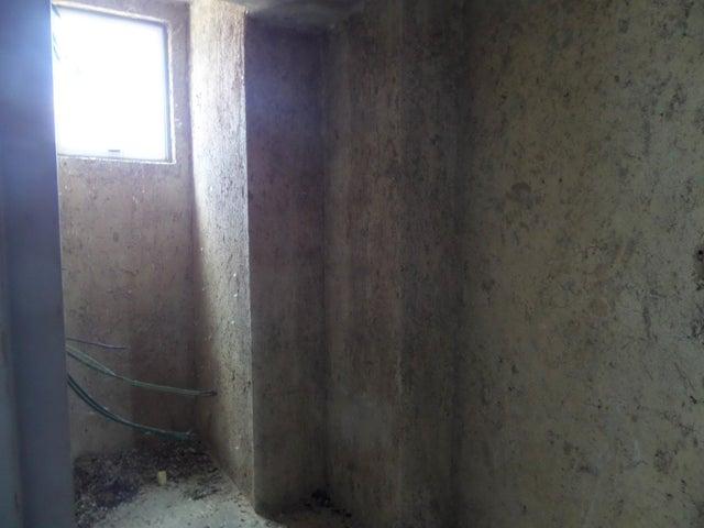 Apartamento En Venta En Maracay - La Soledad Código FLEX: 18-12975 No.10