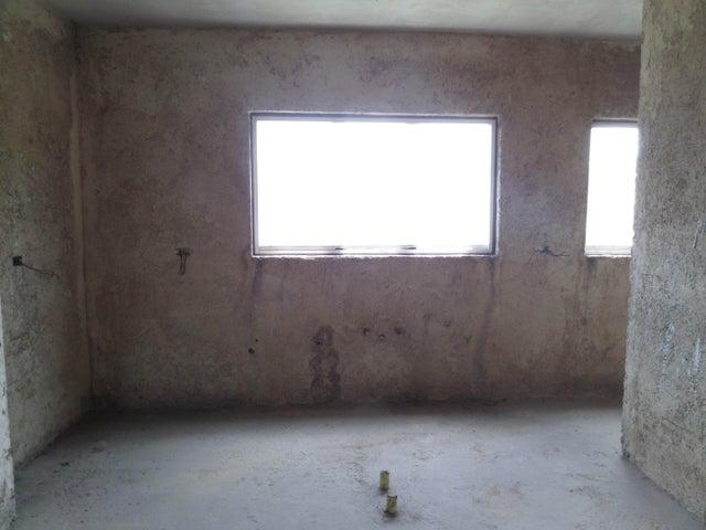 Apartamento En Venta En Maracay - La Soledad Código FLEX: 18-12975 No.13