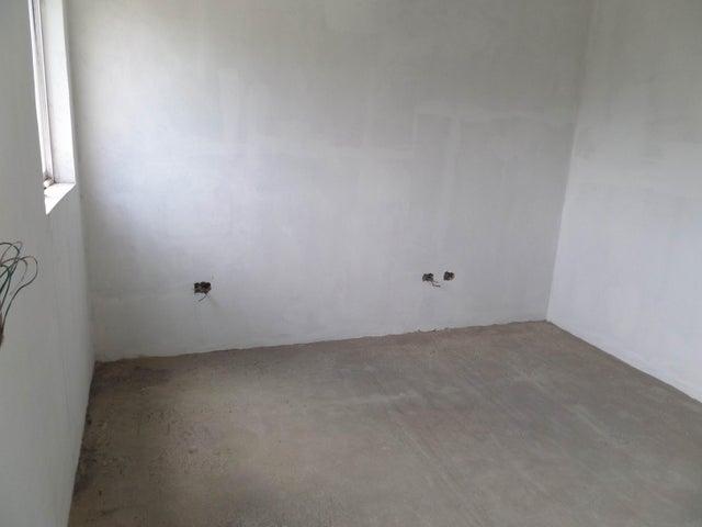 Apartamento En Venta En Maracay - La Soledad Código FLEX: 18-12975 No.15