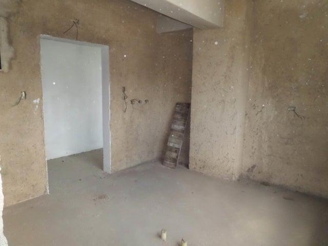 Apartamento En Venta En Maracay - La Soledad Código FLEX: 18-12975 No.16