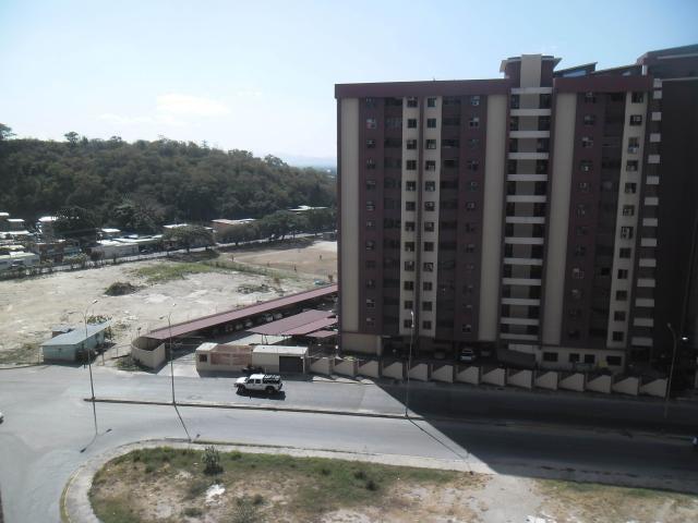 En Venta En Maracay - Base Aragua Código FLEX: 18-13147 No.10