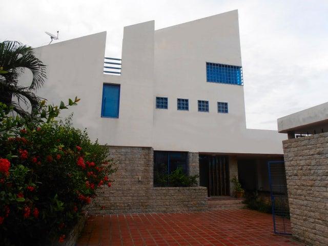 En Venta En Maracay - San Jacinto Código FLEX: 18-13148 No.0