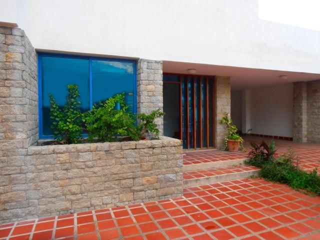 En Venta En Maracay - San Jacinto Código FLEX: 18-13148 No.2