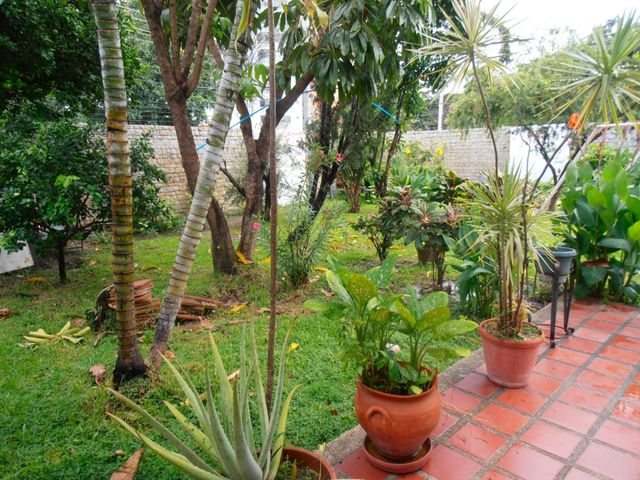En Venta En Maracay - San Jacinto Código FLEX: 18-13148 No.4