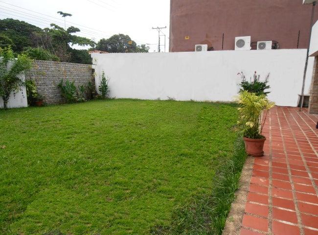 En Venta En Maracay - San Jacinto Código FLEX: 18-13148 No.5