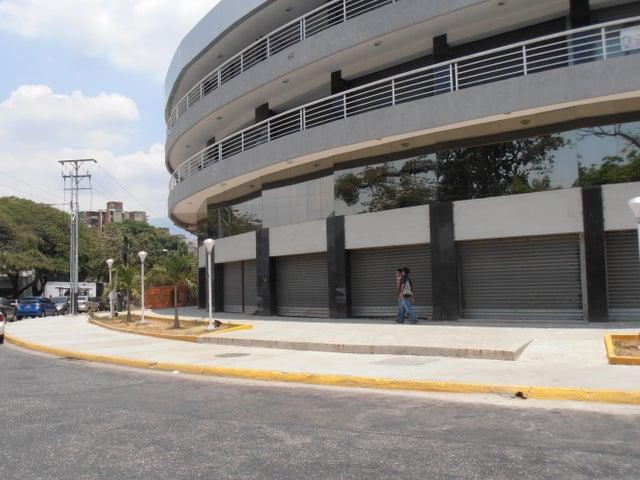 Local Comercial En Venta En Maracay - San Jacinto Código FLEX: 18-13150 No.2