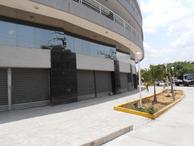 Local Comercial En Venta En Maracay - San Jacinto Código FLEX: 18-13150 No.3