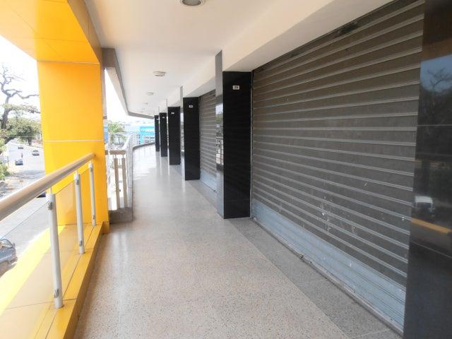 Local Comercial En Venta En Maracay - San Jacinto Código FLEX: 18-13150 No.11