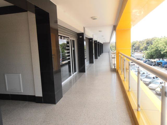 Local Comercial En Venta En Maracay - San Jacinto Código FLEX: 18-13150 No.12