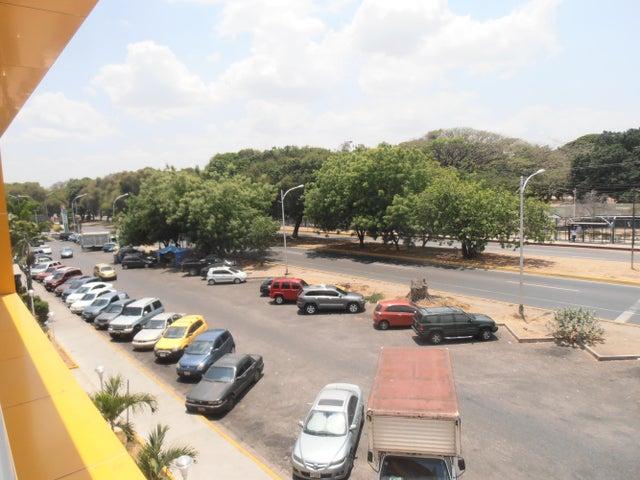 Local Comercial En Venta En Maracay - San Jacinto Código FLEX: 18-13150 No.13