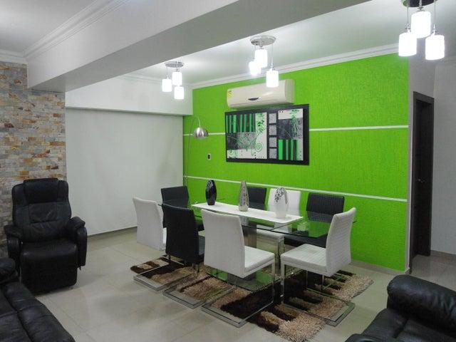 Apartamento En Venta En Maracay - La Soledad Código FLEX: 18-13170 No.3
