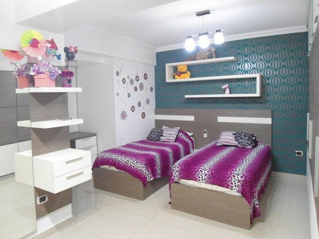 Apartamento En Venta En Maracay - La Soledad Código FLEX: 18-13170 No.6
