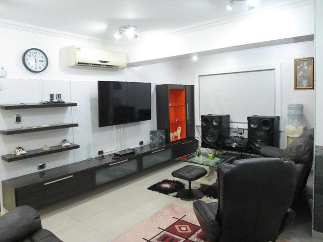 Apartamento En Venta En Maracay - La Soledad Código FLEX: 18-13170 No.8