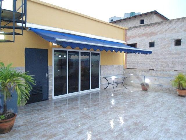 Apartamento En Venta En Maracay - La Soledad Código FLEX: 18-13170 No.9
