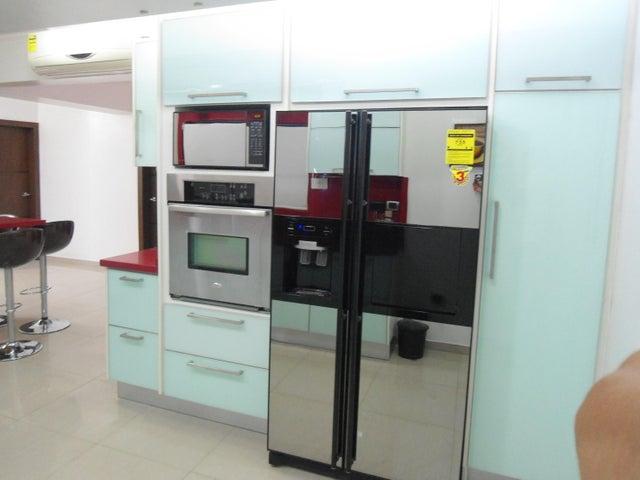 Apartamento En Venta En Maracay - La Soledad Código FLEX: 18-13170 No.16