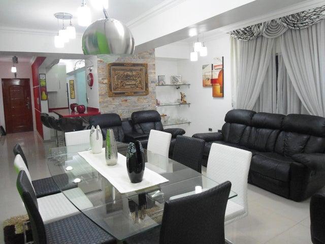 Apartamento En Venta En Maracay - La Soledad Código FLEX: 18-13170 No.17