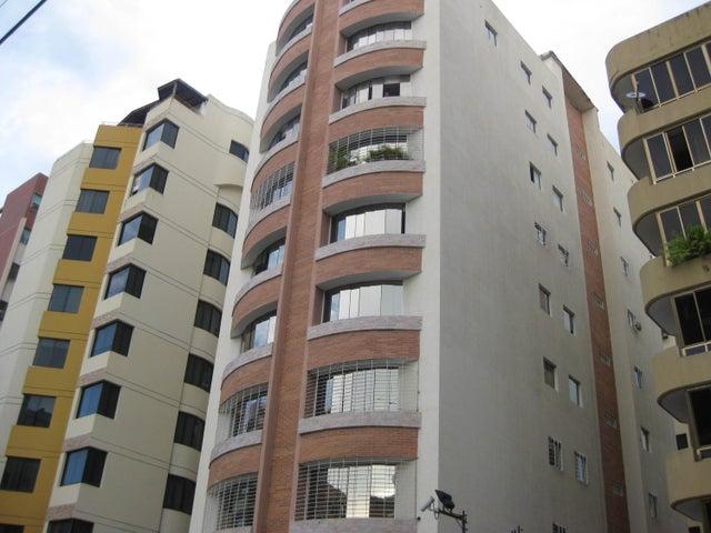 Apartamento En Venta En Maracay - San Isidro Código FLEX: 18-13231 No.0