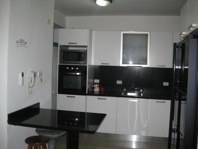 Apartamento En Venta En Maracay - San Isidro Código FLEX: 18-13231 No.5