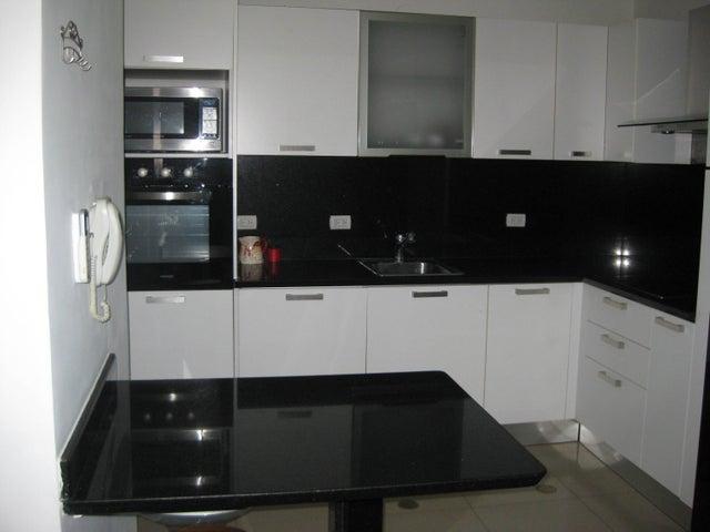 Apartamento En Venta En Maracay - San Isidro Código FLEX: 18-13231 No.7