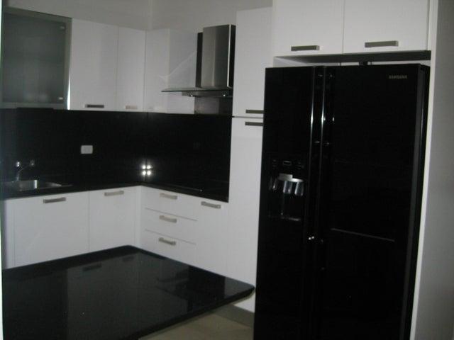 Apartamento En Venta En Maracay - San Isidro Código FLEX: 18-13231 No.8