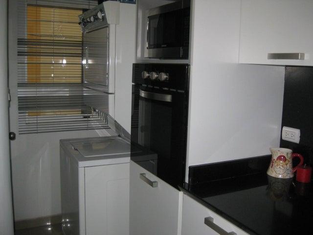 Apartamento En Venta En Maracay - San Isidro Código FLEX: 18-13231 No.9