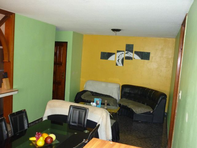 En Venta En Maracay - Bosque Alto Código FLEX: 18-13247 No.4