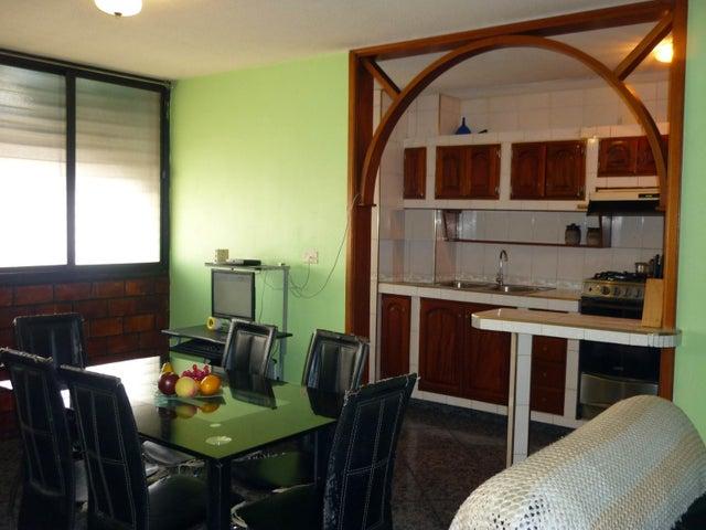 En Venta En Maracay - Bosque Alto Código FLEX: 18-13247 No.6