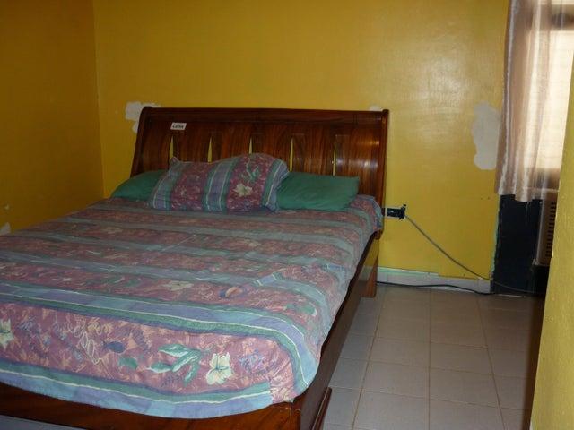 En Venta En Maracay - Bosque Alto Código FLEX: 18-13247 No.9
