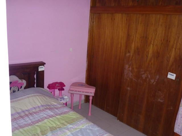 En Venta En Maracay - Bosque Alto Código FLEX: 18-13247 No.11